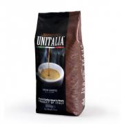 Кофе в зернах Gran Gusto 1кг.