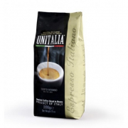 Кофе в зернах Gusto Intenso 1кг.