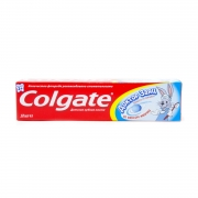 Зубная паста Детская Colgate 50мл.