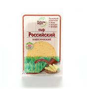 Российский Радость вкуса фасовка 125гр.