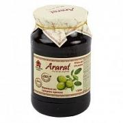 Варенье Ararat из грецких орехов 1300гр.