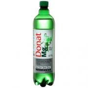 Вода Donat MG 1л.