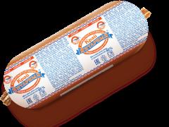 Колбасный Янтарь мини 1кг.