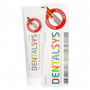 Зубная паста Dentalsys